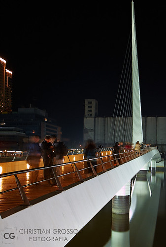 """Puerto Madero • <a style=""""font-size:0.8em;"""" href=""""http://www.flickr.com/photos/20681585@N05/5892652717/"""" target=""""_blank"""">View on Flickr</a>"""