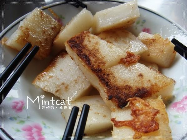 2011花蓮吃吃吃010
