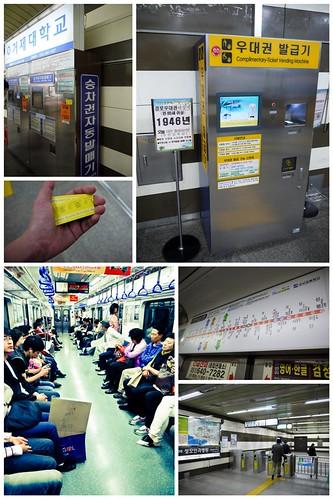 busan MRT