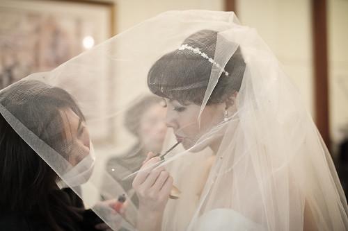 PCYC_Wedding_116