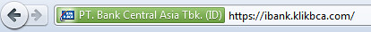 sertifikat-cyber-trus-bca