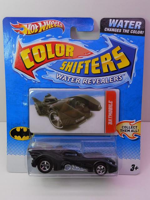 hot wheels color changers batmobile (1)