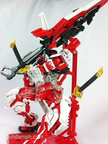 MG Astray Red Frame ver Kai 1-100 (4)