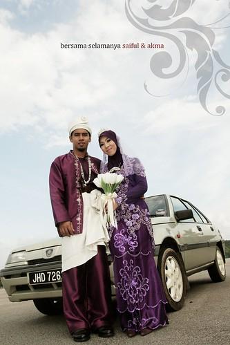 saiful-akma-wedding-photographer-kuantan-2