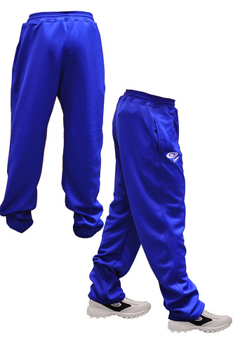 royal sweats copy