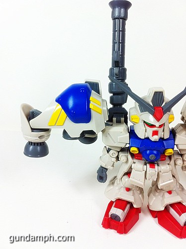 SD Archive GP02A Gundam (17)
