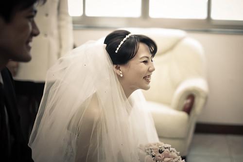 PCYC_Wedding_095