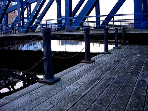 Bridge-over-the-Water-of-Leith