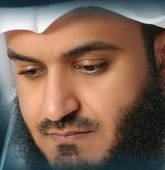 al_afasi