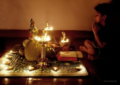 Vishu Kani........ A very Happy Vishu to all.....