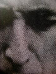 Roland Barthes, La preparazione del romanzo; corsi (I e II) e seminari al Collège de France, Mimesis 2010: 2 voll.; Cover design Mimesis Communication; cop. (part.), 17