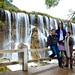 JiuZhaiGou-23-09-2010-0073