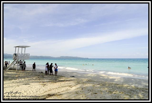 Boracay 2011 058 copy