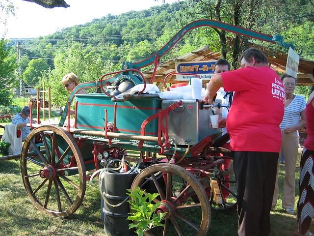 V. Fignár Fesztivál Udvar, Dubicsány 2011 068