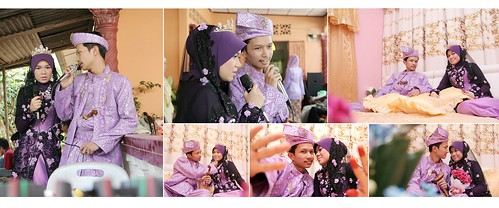 wedding-photographer-kuantan-fariz-huda-5