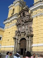 2004_Lima_Peru 17