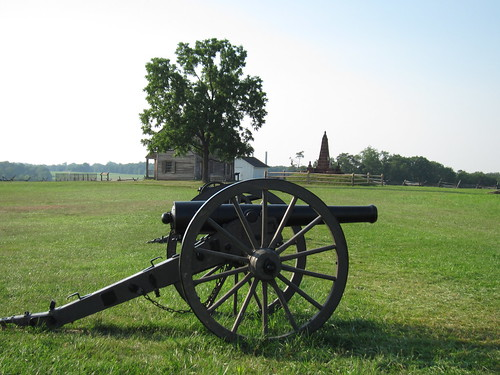 Manassas 5 July 11 033