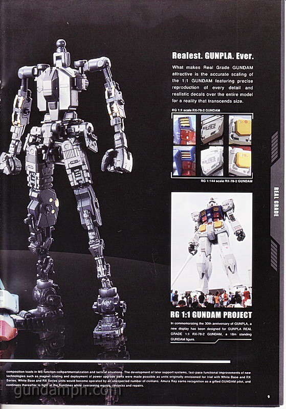 Gunpla Navigation Catalogue 2011 (009)