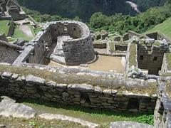 2004_Machu_Picchu 40