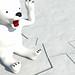 9. The future of the polar bear