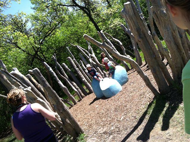 winnipeg children's garden - 23