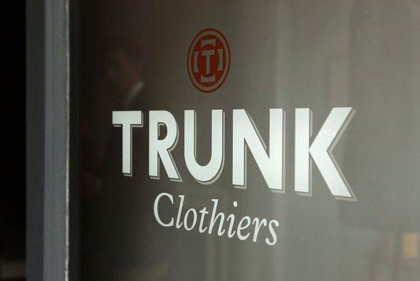 trunk-clothiers-marylebone-mats-klingberg-logo-001