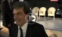 Brunetta video contro precari