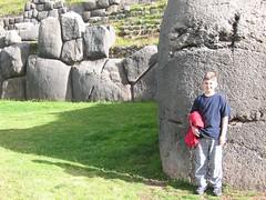 2004_Sacsaywaman_Peru 19