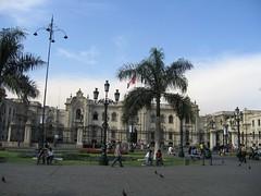 2004_Lima_Peru 13