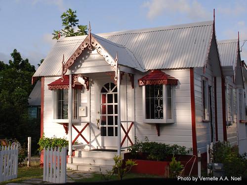 Barbados chattel house-vnoel 11