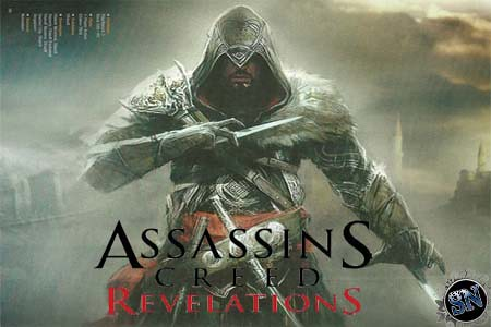 Assassins_Creed-Revelations-logo