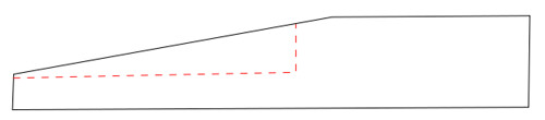 Wedge Diagram