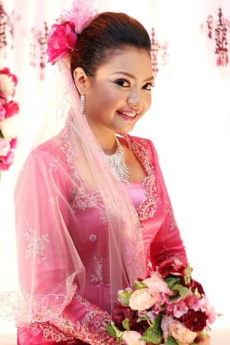 wedding_photographer_kuantan_ifa_2
