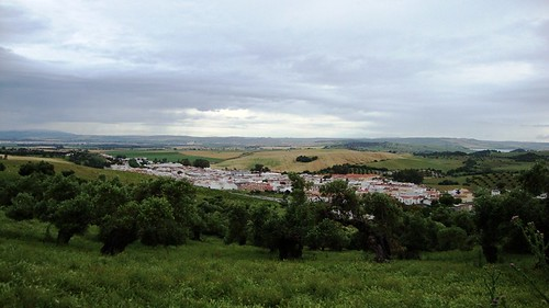San José del Valle (Cádiz)