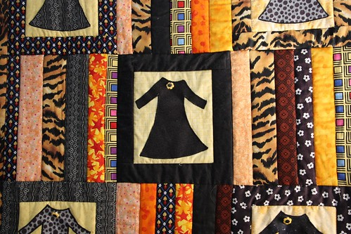 Gail's Quilts