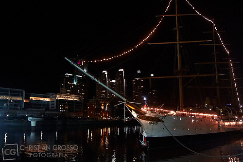 """Puerto Madero • <a style=""""font-size:0.8em;"""" href=""""http://www.flickr.com/photos/20681585@N05/5893221370/"""" target=""""_blank"""">View on Flickr</a>"""