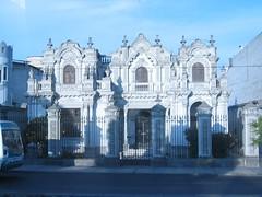 2004_Lima_Peru 76