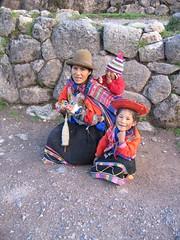 2004_Sacsaywaman_Peru 15