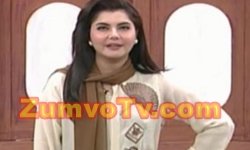 Good Morning Pakistan 29th November 2016 Full Morning Show by Ary Digital