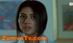 Ehsaas Episode 7 Full by Urdu1 Aired on 29th November 2016