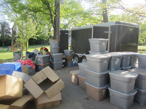 loading trailer april 2012-1.JPG