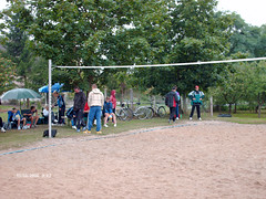 "Dorf und Sportfest 2006 • <a style=""font-size:0.8em;"" href=""http://www.flickr.com/photos/97026207@N04/9159360453/"" target=""_blank"">View on Flickr</a>"