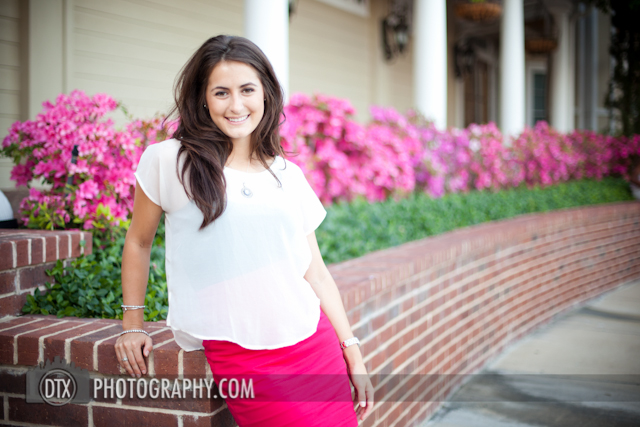 dallas lifestyle photographer