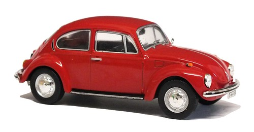 IXO VW 1302S