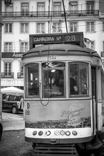 Lisbonne-8.jpg