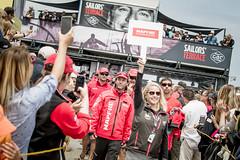 """MAPFRE_150516MMuina_7485.jpg • <a style=""""font-size:0.8em;"""" href=""""http://www.flickr.com/photos/67077205@N03/17116489653/"""" target=""""_blank"""">View on Flickr</a>"""