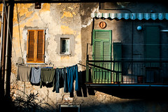TuscanyUmbria-1009
