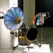 Sensxperiment 2006.MASE.Laboratorio de Creaciónes Intermedia Facultad de BB.AAde Valencia 5