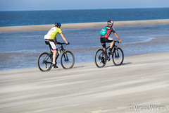 """Ameland • <a style=""""font-size:0.8em;"""" href=""""http://www.flickr.com/photos/139061502@N06/30285729170/"""" target=""""_blank"""">View on Flickr</a>"""