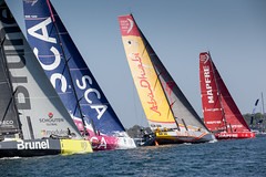 """MAPFRE_150517MMuina_9268.jpg • <a style=""""font-size:0.8em;"""" href=""""http://www.flickr.com/photos/67077205@N03/17604182008/"""" target=""""_blank"""">View on Flickr</a>"""